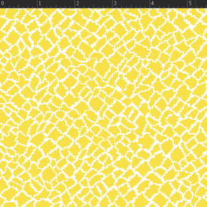 Impulse - Yellow Fabric VF307-YE2