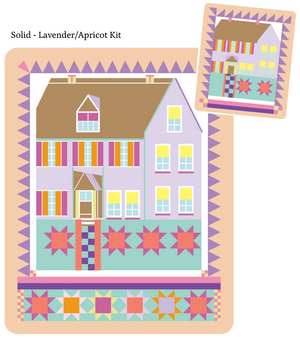 *New* *Bestsellers* Wild Acres Farmhouse Pattern
