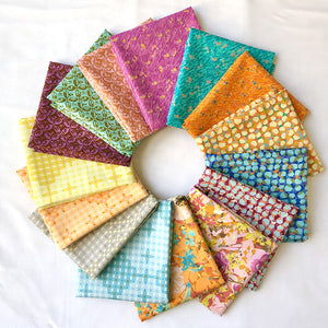 Wild Acres Limited Bundle: 15pc Half Yard