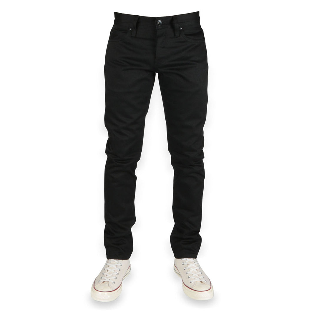 UB455 Tight Fit Chino