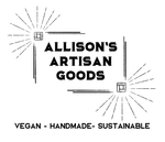 Allison's Artisan Goods
