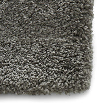 Load image into Gallery viewer, Atlas 01676 Shaggy Modern Rug