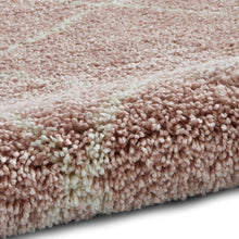 Load image into Gallery viewer, Atlas 01678 Shaggy Modern Rug