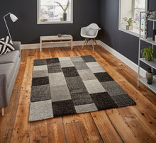 Load image into Gallery viewer, Brooklyn 21830 Modern Rug