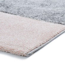 Load image into Gallery viewer, Brooklyn 22192 Modern Rug - Grey