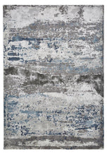 Load image into Gallery viewer, Craft 19788 Abstract Design Modern Rug