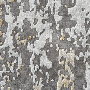 Craft 19788 Abstract Design Modern Rug