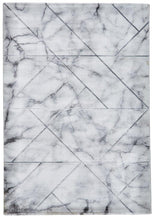 Load image into Gallery viewer, Craft 23299 Geometric Style Modern Rug