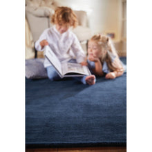 Load image into Gallery viewer, Delano Colourful Modern Rugs