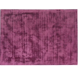 Delano Colourful Modern Rugs