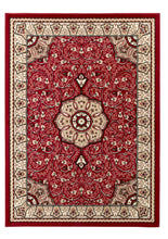 Load image into Gallery viewer, Diamond 4400 Traditional Rug