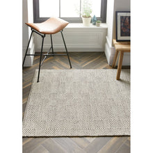Load image into Gallery viewer, Estelle Modern Rugs