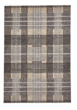 Load image into Gallery viewer, Elegant - 4890 Modern Rug