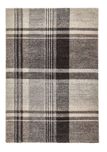 Load image into Gallery viewer, Elegant 4892 Modern Rug