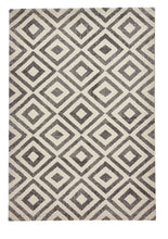 Load image into Gallery viewer, Elegant 4893 Modern Rug