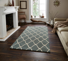 Load image into Gallery viewer, Elements EL 65 - Modern Rug