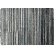 Load image into Gallery viewer, Fine Stripes Colourful Modern Rug