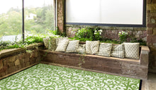 Load image into Gallery viewer, Gala Recycled Indoor & Outdoor Rug