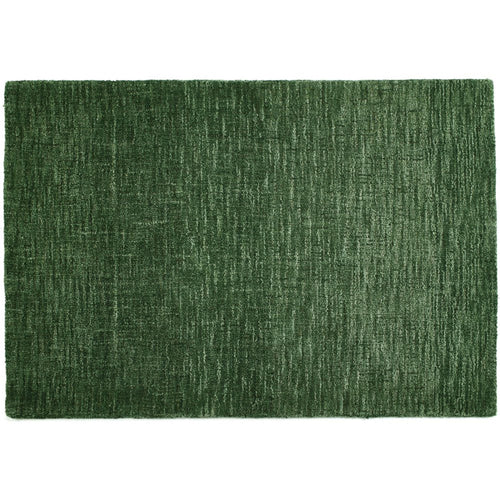 Country Tweed Colourful Modern Rugs