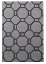 Load image into Gallery viewer, Hong Kong 4338 Stylish Modern Rug
