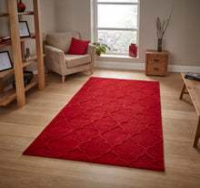 Load image into Gallery viewer, Hong Kong 8583 Modern Rugs