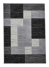 Load image into Gallery viewer, Matrix A0221 Modern Rugs