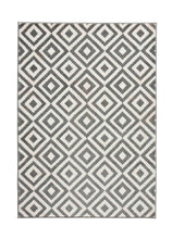 Load image into Gallery viewer, Matrix MT-89 modern Rug
