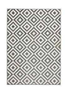 Matrix MT-89 modern Rug