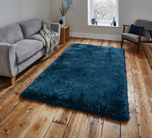 Load image into Gallery viewer, Montana Colourful shaggy Modern Rugs