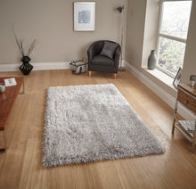 Load image into Gallery viewer, Monte Carlo Colourful Modern Rugs