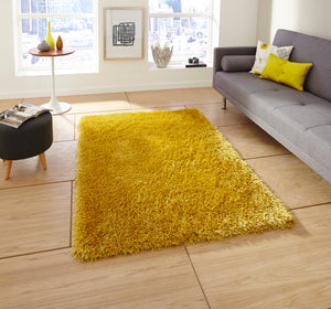 Monte Carlo Colourful Modern Rugs