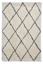 Load image into Gallery viewer, Morocco 2491 Modern Rugs