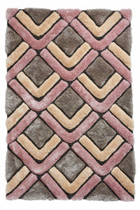 Noble House 8199 Modern Rugs