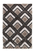 Load image into Gallery viewer, Noble House 8199 Modern Rugs