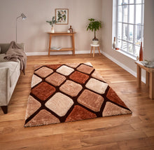 Load image into Gallery viewer, Noble House 9247 Modern Rugs