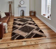 Load image into Gallery viewer, Noble House 9716 Modern Rug