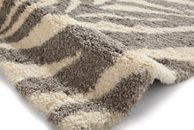 Load image into Gallery viewer, Portofino M289 Modern Rug