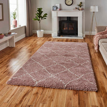 Load image into Gallery viewer, Royal Nomadic 5413 Trendy Modern Rugs