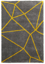 Load image into Gallery viewer, Royal Nomadic 5746 Two tone Modern Rug