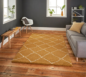 Royal Nomadic 5413 Trendy Modern Rugs