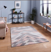 Load image into Gallery viewer, Pembroke G2075 Modern Rug