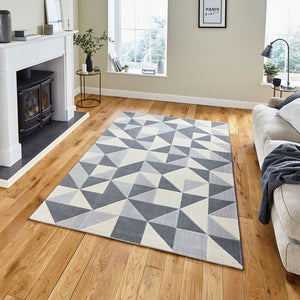 Vancouver 18214 Modern Rugs