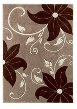 Load image into Gallery viewer, Verona OC15 Modern Rug