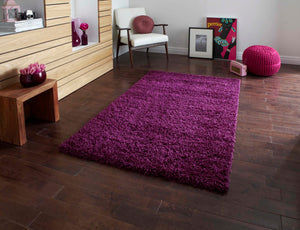 Vista 2236 Colourful Modern rugs