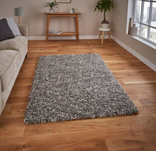Load image into Gallery viewer, Vista 3547 Modern Rug