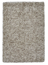 Load image into Gallery viewer, Vista 4803 Modern Rug