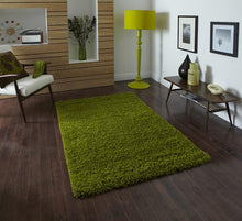 Load image into Gallery viewer, Vista 2236 Colourful Modern rugs