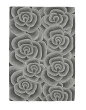 Load image into Gallery viewer, Valentine VL-10 Floral Modern Rugs