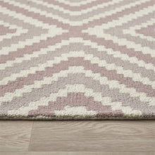 Load image into Gallery viewer, Lulu Modern Rugs