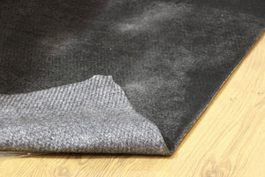 Non-Slip Rug Underlay for Carpets & Handfloors